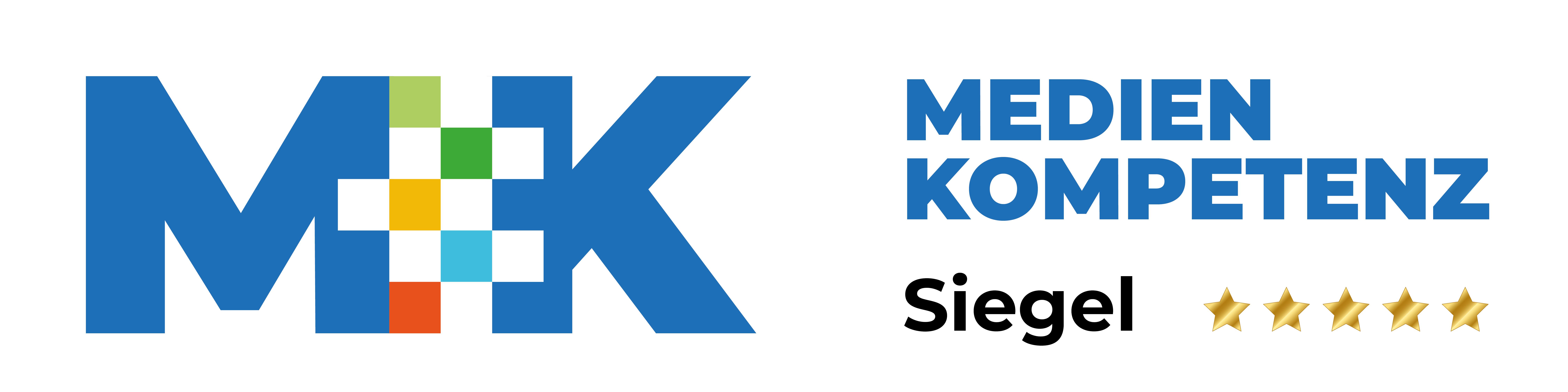 medienkompetenz-siegel.de